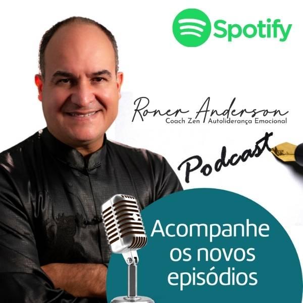 Roner Anderson no Spotify